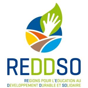 REDDSO rgb